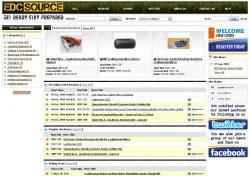 EDC Source [offline]